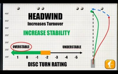 How to Choose the Best Disc Golf Driver Based On Wind Conditions