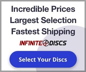 infinite discs affiliate link